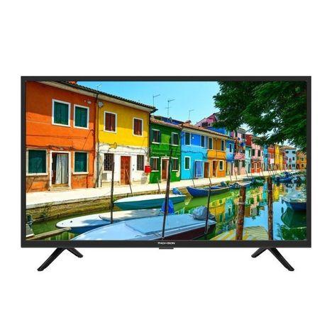 THOMSON 32HS3101 TV LED HD 81 cm