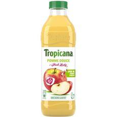 Tropicana pure premium pomme Pink Lady 1l