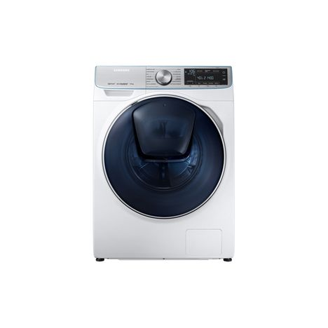 lave linge hublot ww90m74fnoa add wash 9 kg 1400 t min samsung pas cher prix auchan. Black Bedroom Furniture Sets. Home Design Ideas