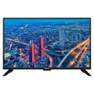SELECLINE 32S18 TV LED HD 81 cm