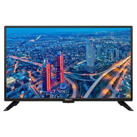 SELECLINE 32S18 TV LED HD 81 cm