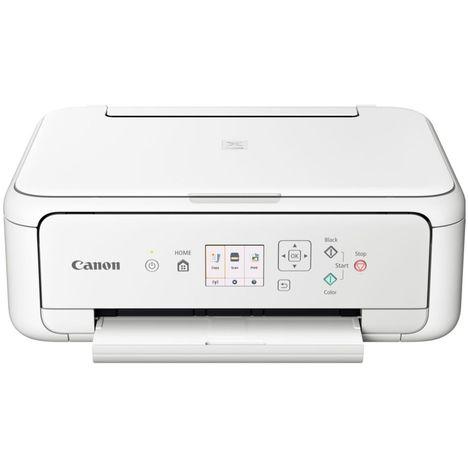 CANON Imprimante Multifonction - PIXMA TS5151