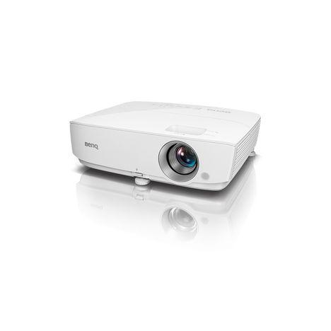 BENQ Vidéoprojecteur - W1050S - Blanc