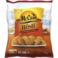 Mc Cain rosty's 1kg