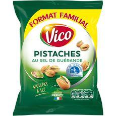 Vico pistaches 150g
