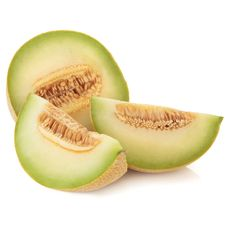 melon galia bio pièce