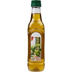 Auchan Huile d'olive vierge extra classique origine Espagne 50cl