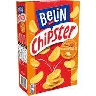 Belin chipster poulet 75g