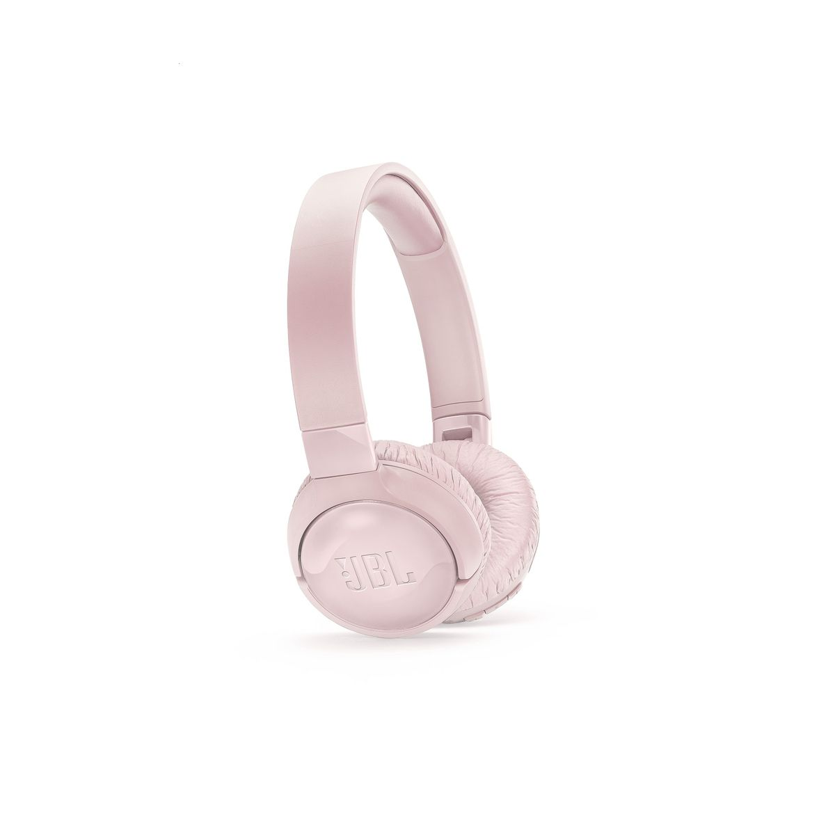 Tune 600BT - Casque audio - Rose