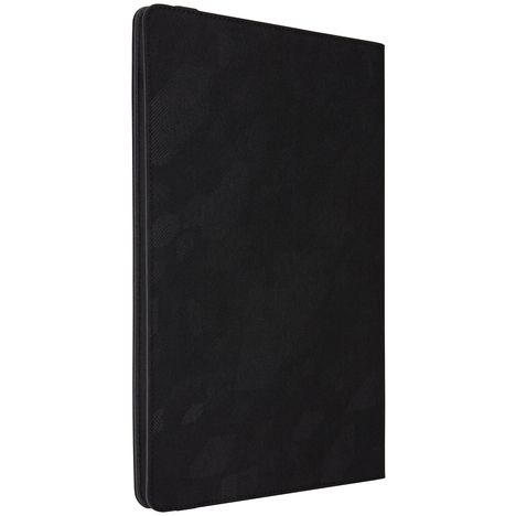 CASE LOGIC Housse pour tablette  - CBUE 1210 - 10 Pouces - Noir