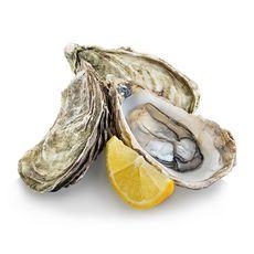 Huîtres de Vendée fines de claires n°3 x36