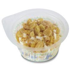 FROMAGE Fromage enrobé de raisins blonds 80g