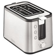 KRUPS Toaster Control Line KH442D10, Inox