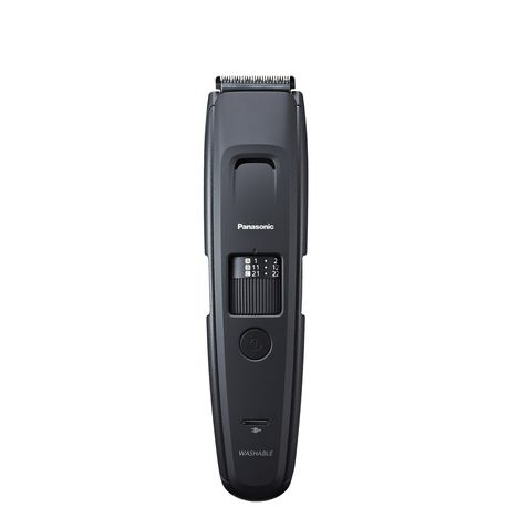 PANASONIC Tondeuse barbe ER-GB86-K503