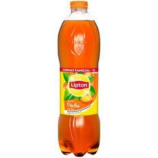 Lipton Ice Tea pêche 2l