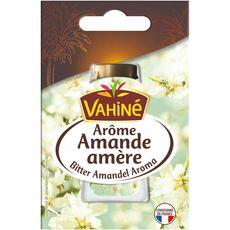 Vahiné arôme naturel à l'amande amère 20ml