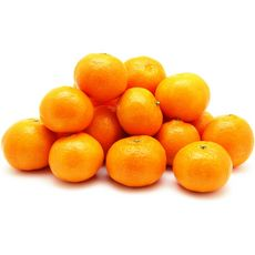 Mandarines 1,5kg