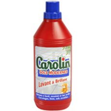 Carolin lavant brillant 1l