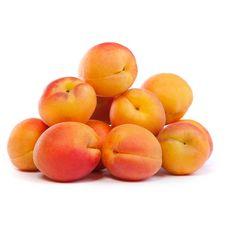 Abricots mûr à point filière responsable 400g 400g