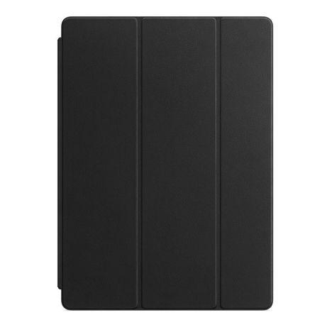 APPLE Protection tablette pour iPad Pro 12,9 pouces - Noir
