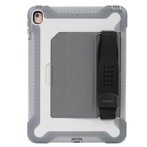 TARGUS Protection tablette SafePort 9,7 pouces - Gris