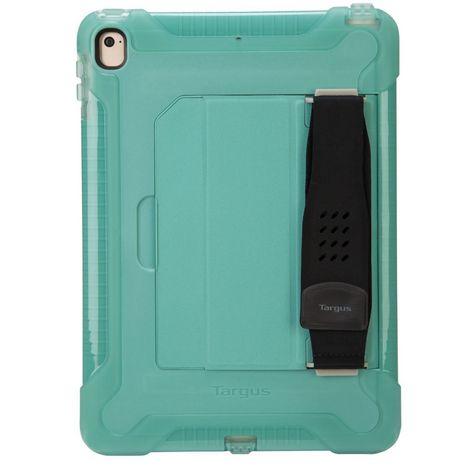 TARGUS Protection pour tablette SafePort 9,7 pouces - Vert