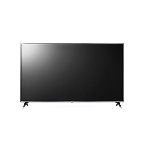 LG 50UK6300PLB - TV - LED - 4k UHD - 126cm - HDR - Smart TV