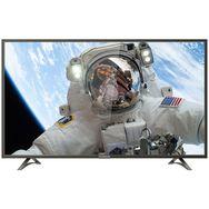 43uc6406 tv led 4k uhd 108 cm hdr smart tv thomson pas cher prix auchan. Black Bedroom Furniture Sets. Home Design Ideas