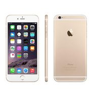 APPLE Iphone 6 Reconditionné Grade A - 64 Go - Or - LAGOONA