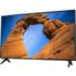 LG 32LK500BPLA TV LED HD 80 cm