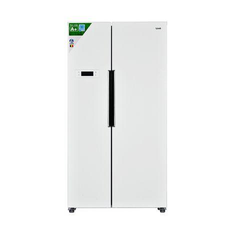 LIMIT Réfrigérateur américain LIAK429, 429 L, Froid No Frost