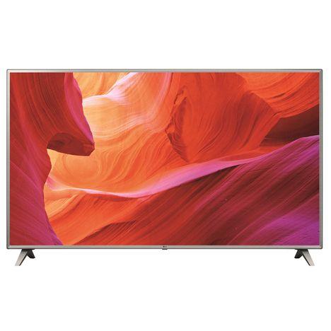 LG 65UK6500PLA TV LED 4K UHD 164 cm HDR Smart TV