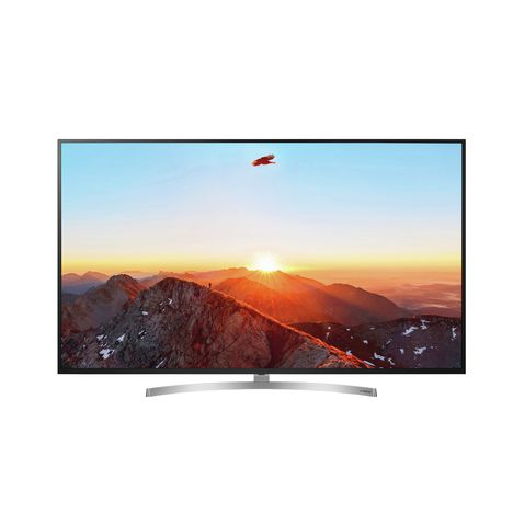 LG 65SK8100 TV LED LCD 4K UHD 164 cm HDR Smart TV