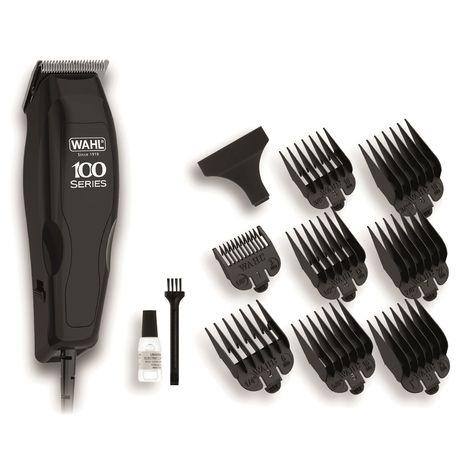 WAHL Tondeuse cheveux HOME PRO 100