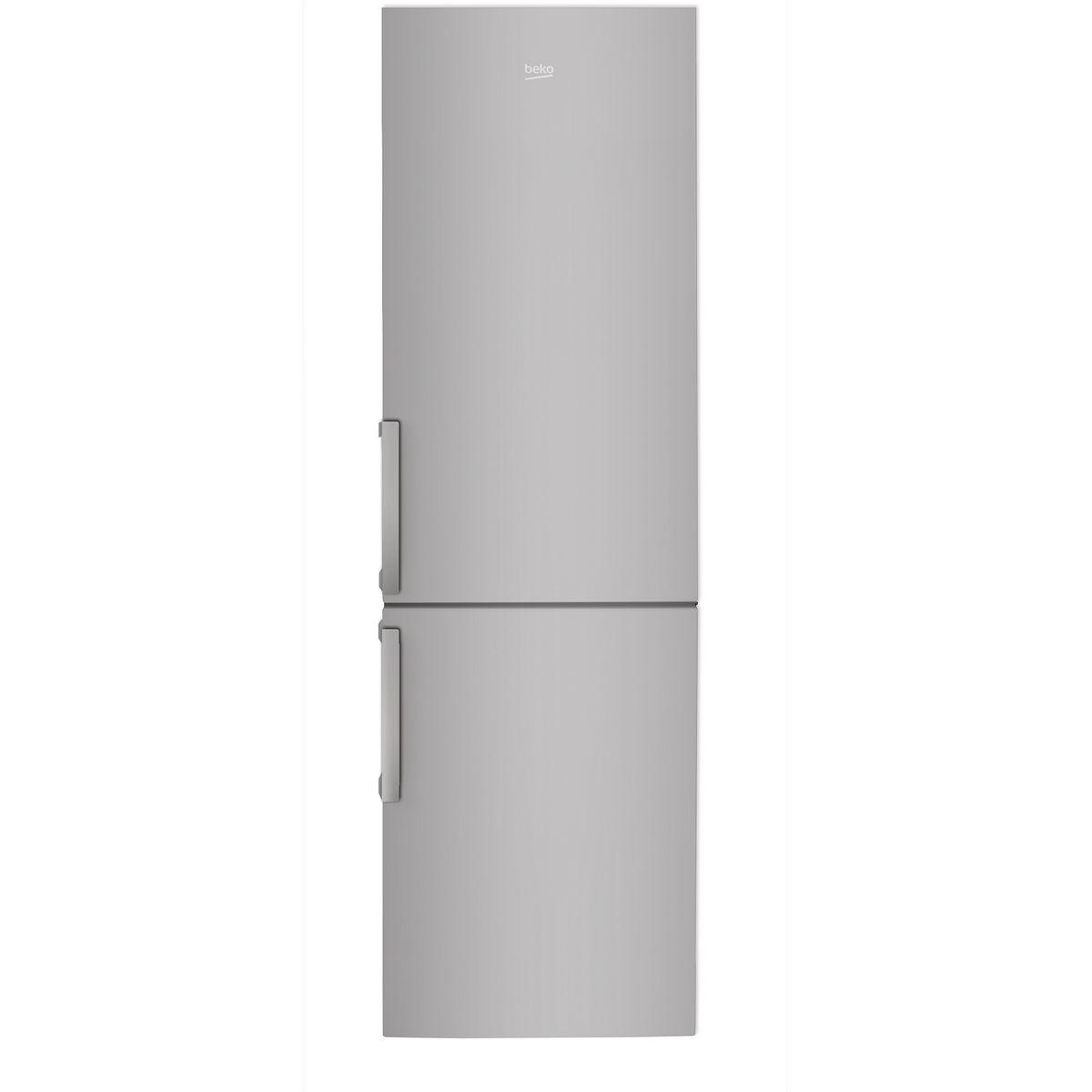 Réfrigérateur combiné RCSA400S