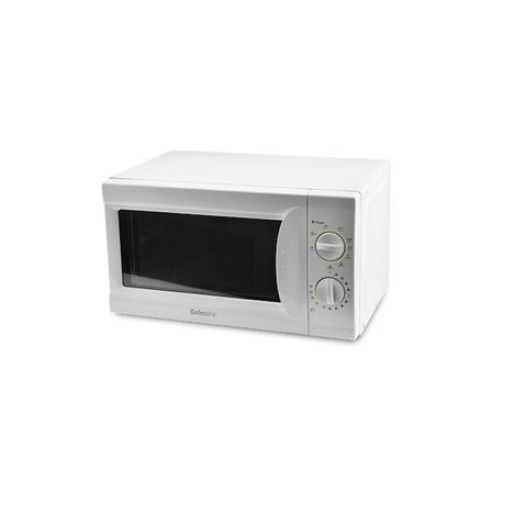 SELECLINE Micro-ondes grill 892890