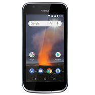 NOKIA Smartphone - Nokia 1 - 8 Go - 4.5 pouces - Bleu noir - Double SIM - 4G