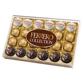 Ferrero collection x24 -269g