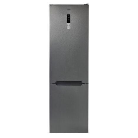 CANDY Réfrigérateur combiné CMNV6202X