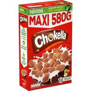 Chokella 580g