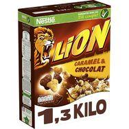 Nestlé Lion céréales 1,3kg
