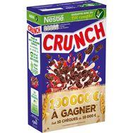 Nestlé Crunch 750g