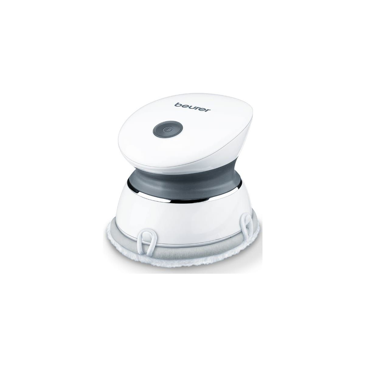 Mini-appareil de gommage et de massage multi zones MG 17
