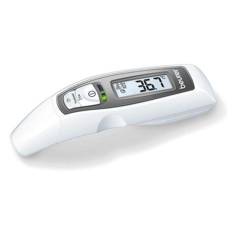 BEURER Thermomètre multifonction FT 65