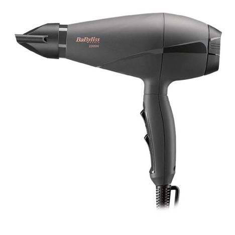BABYLISS Sèche cheveux 6605AE