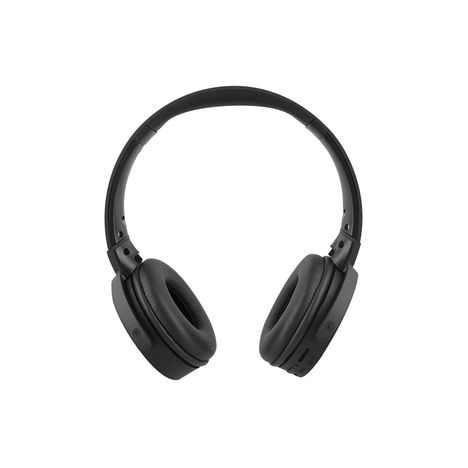 TNB Shine 2 - Noir - Casque audio Bluetooth