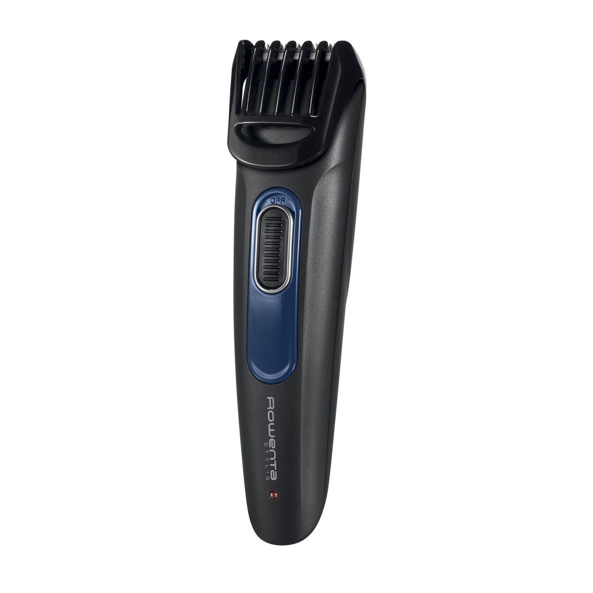 Tondeuse barbe TN2800F4, Précision 1 mm