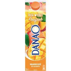 Danao mangue éclatante 1l