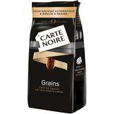 Carte Noire Carte Noire arabica grain 250g