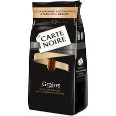 Carte Noire arabica grain 250g